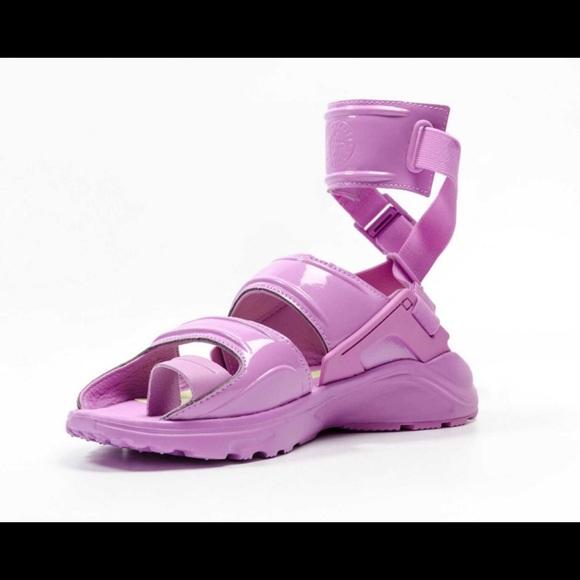 Nike Shoes | Nike Air Huarache